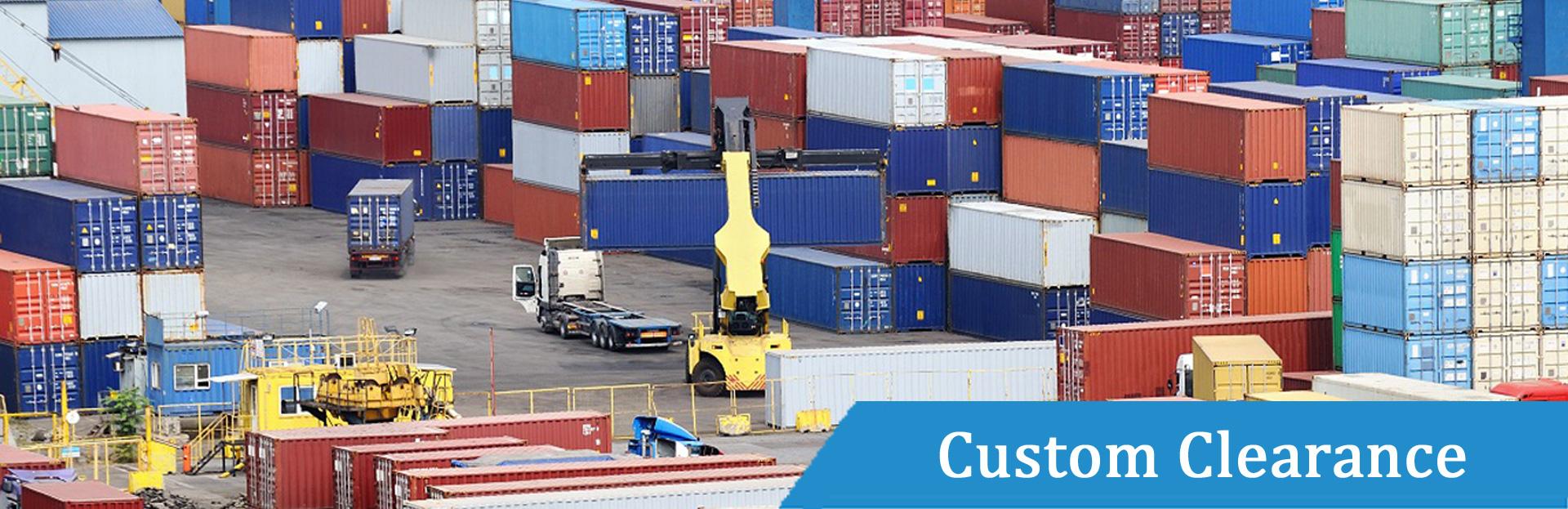 Delight Logistics Pvt  Ltd
